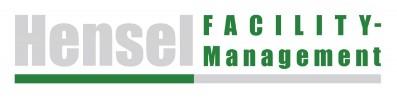 Hensel Facilty Management Kassel